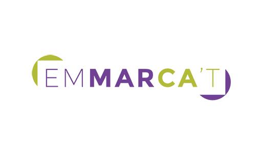 El programa Emmarca't promueve en Cataluña la utilización del catalán entre las grandes marcas