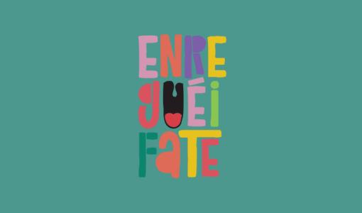 Ames acolle obradoiros de regueifas para fomentar o uso do galego e a improvisación oral en verso