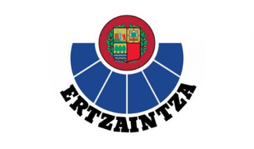 Preséntase o II Plan de normalización do uso do éuscaro na Ertzaintza