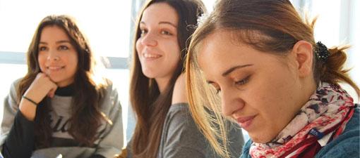 A Xunta convoca prazas en 10 Centros de Estudos Galegos de Europa e América