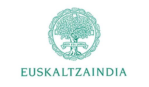 Euskaltzaindia pon en marcha unha exposición interactiva sobre o éuscaro