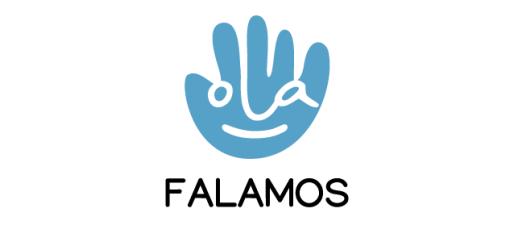 Comienza en el campus de Pontevedra la segunda edición de Falamos, una iniciativa para fomentar el uso del gallego entre el alumnado