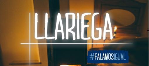 Asociacións asturianas e leonesas organizan unha campaña para concienciar sobre a unidade lingüística dos seus territorios