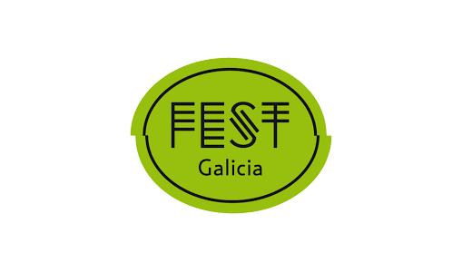 A segunda temporada de FEST Galicia arranca no Resurrection baixo o lema 'Festivais que fan camiño'