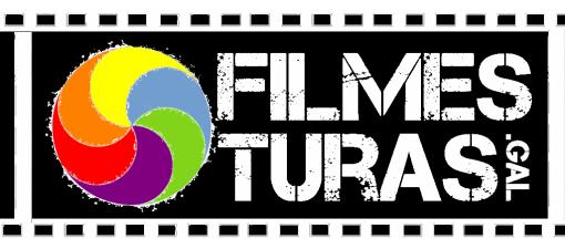 Varios concellos coruñeses acollen as proxeccións do Filmesturas, un festival de curtametraxes en linguas minorizadas