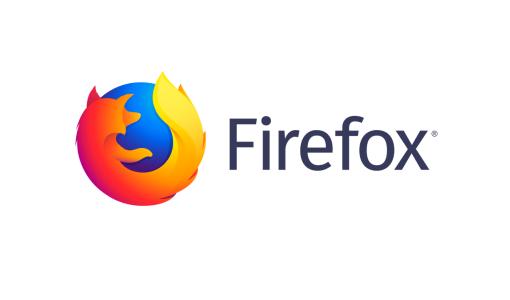 A Asociación PuntoGal patrocina a tradución ao galego da última versión do navegador Firefox