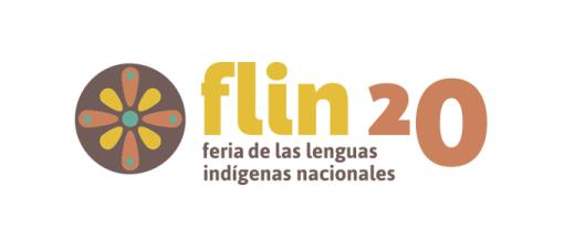 Preséntase en México a edición de 2020 da Feira das Linguas Indíxenas Nacionais