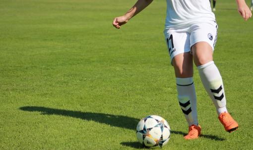 La Xunta de Galicia y la Real Federación Gallega de Fútbol se unen en la promoción del gallego