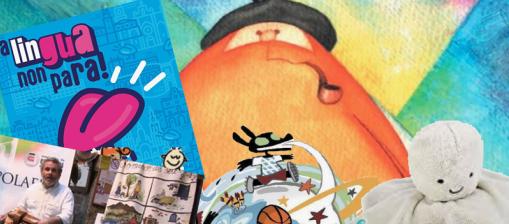 O Consello da Cultura Galega presenta un documental para promover o uso da lingua galega entre a infancia e a mocidade