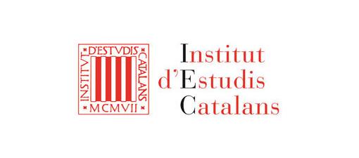 Preséntase o Observatorio da Calidade Lingüística, unha ferramenta para mellorar o uso do catalán