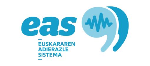 El Sistema de Indicadores del Euskera renueva su página web para hacer más sencilla su consulta