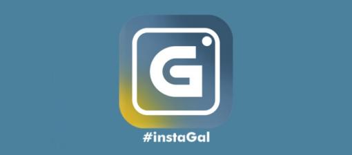 El Clúster de la Comunicación Gráfica premia el proyecto #Instagal, un retrato de la diversidad lingüística de Galicia