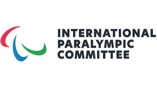 O portugués podería ser lingua de traballo do Comité Paraolímpico Internacional