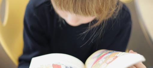 La Organización Española para el Libro Infantil y Juvenil incluye 21 obras infantiles y juveniles en gallego en su catálogo de 2019