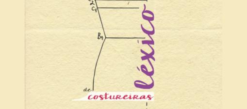O Concello de Pontevedra presenta unha publicación dedicada ao léxico das costureiras