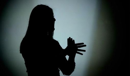 A lingua de signos española contará cun dicionario normativo impulsado pola Real Academia Española