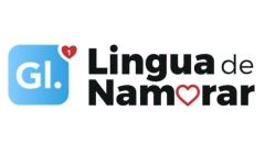 'Lingua de Namorar 2019' promove o galego nas relacións persoais da mocidade e na internet