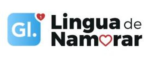 O Museo do Mar de Galicia acolle a presentación da nova edición do certame para a mocidade 'Lingua de Namorar'