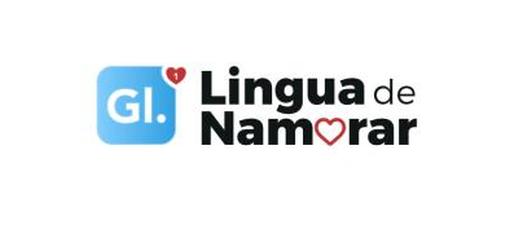 """La Xunta premia los mejores mensajes en gallego a través del certamen """"Lingua de namorar"""""""