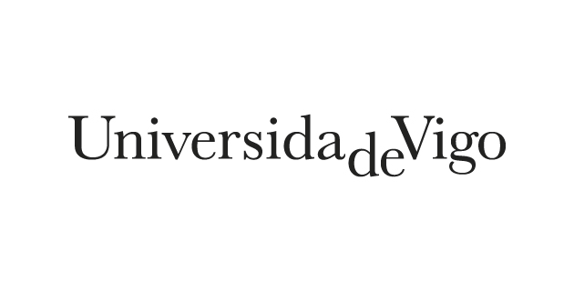 Unha tese da Universidade de Vigo recolle fraseoloxía relacionada cos animais