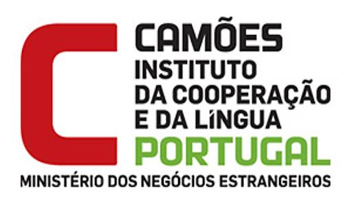 O Instituto Camões aproba unha liña de apoio para a tradución de obras en portugués