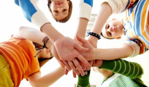 O Concello do Grove organiza actividades para fomentar o uso do galego entre nenas e nenos