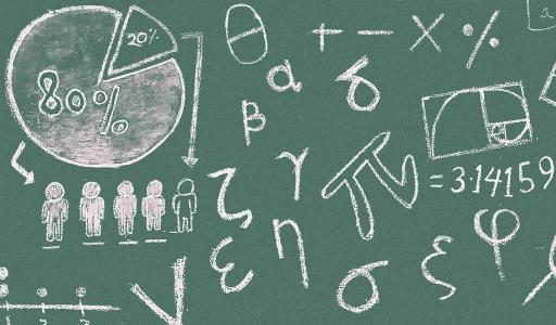 """A Universidade de Santiago organiza unha nova edición das xornadas """"Habelas, hainas"""" que promoven o uso do galego nas matemáticas"""