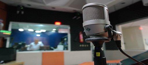 Un proyecto conmemora los cien años de radio en lengua portuguesa