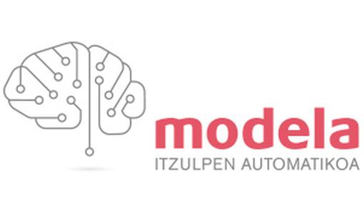 Donostia acolle a presentación de Modela, un tradutor automático de éuscaro desenvolvido con intelixencia artificial