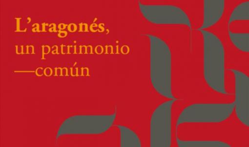 Huesca acolle unha exposición para dar a coñecer o patrimonio lingüístico aragonés