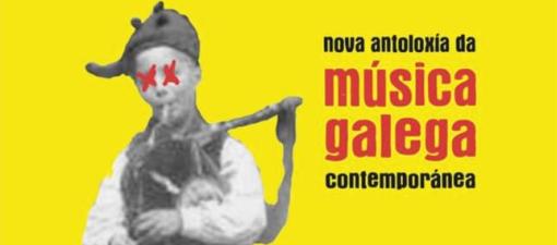 """Resultado de imagen de galeguiza t musica"""""""