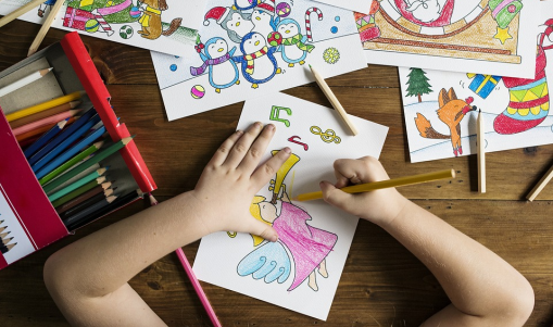 O Goberno de Navarra aproba unha orde foral que regula a elaboración dos proxectos lingüísticos dos centros educativos