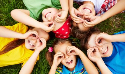 O Concello de Basauri organiza varias actividades de promoción do éuscaro para nenos de ata 12 anos