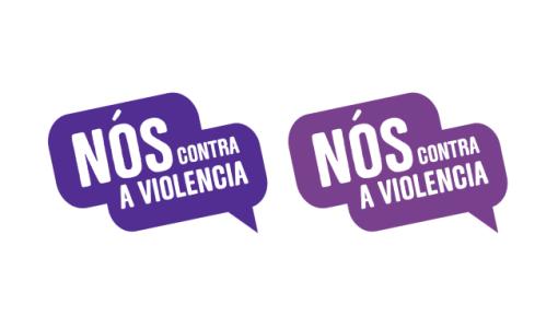 A Xunta impulsa un programa de actividades de dinamización lingüística e contra o maltrato co lema 'Nós contra a violencia'