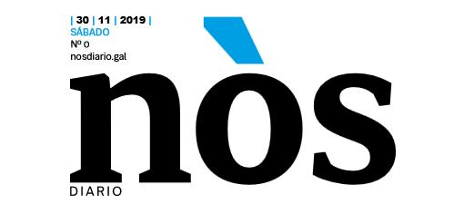 Culturgal acoge la presentación pública de Nós Diario, un nuevo periódico en lengua gallega