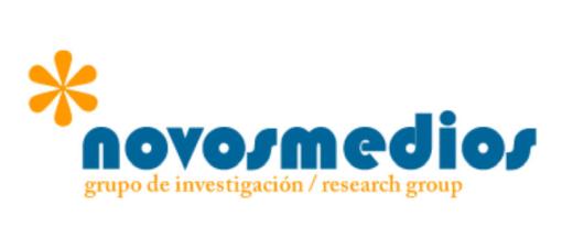 O grupo Novos Medios deseñará un proxecto dixital sobre o neofalantismo do galego