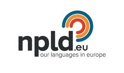 Valentín García participa en Bruxelas no seminario sobre educación organizado pola NPLD