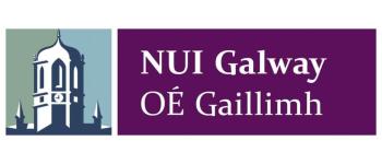 A Universidade de Galway aplicará medidas para promover o uso do irlandés no ámbito universitario