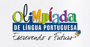 Xa se poden enviar textos para participar na Olimpíada da Lingua Portuguesa no Brasil