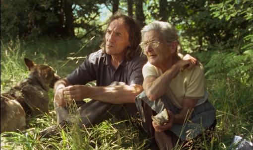 'O que arde' convértese no filme en galego máis visto nas salas comerciais