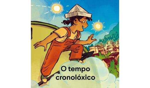 A Mesa pola Normalización Lingüística presenta un volume para dar a coñecer as  unidades de medida temporais en lingua galega