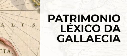 O Instituto da Lingua Galega pon en marcha un programa de participación cidadá para a achega de datos léxicos