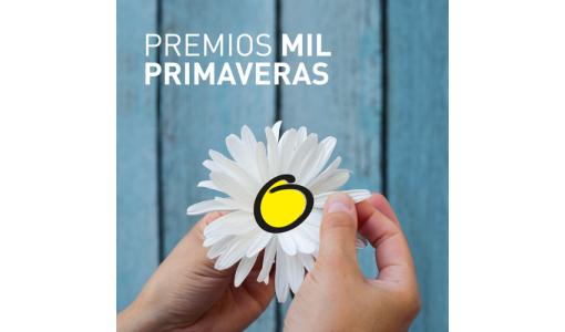Xa se poden consultar na web os proxectos de dinamización do galego gañadores dos Premios Mil Primaveras