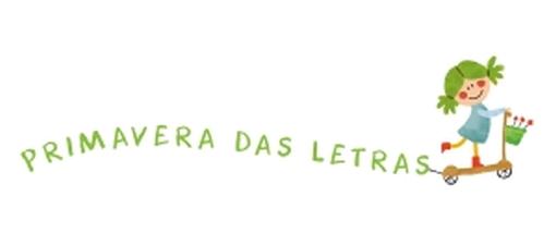 A Real Academia Galega presenta unha nova edición do proxecto Primavera das Letras