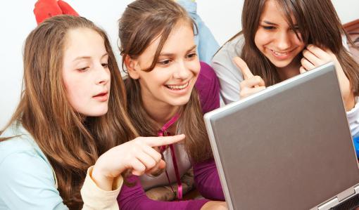 O Departamento navarro de Educación reedita os programas educativos para mellorar a competencia oral en éuscaro