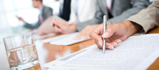 El Consejo Asesor de Política Lingüística del Principado se constituirá en septiembre