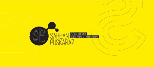 """Comienza una nueva edición de """"Sarean Euskaraz"""", un programa para promover el uso del euskera en las TIC"""