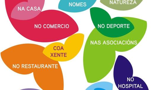 O Concello de Vigo organiza un obradoiro para elaborar textos informativos en galego