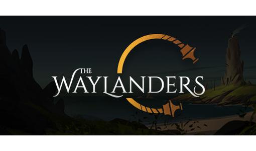 Preséntanse as primeiras imaxes do videoxogo 'The Waylanders', que estará dispoñible en galego, inglés e castelán