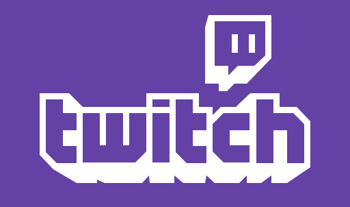 A plataforma Twitch xa permite etiquetar os vídeos en catalán